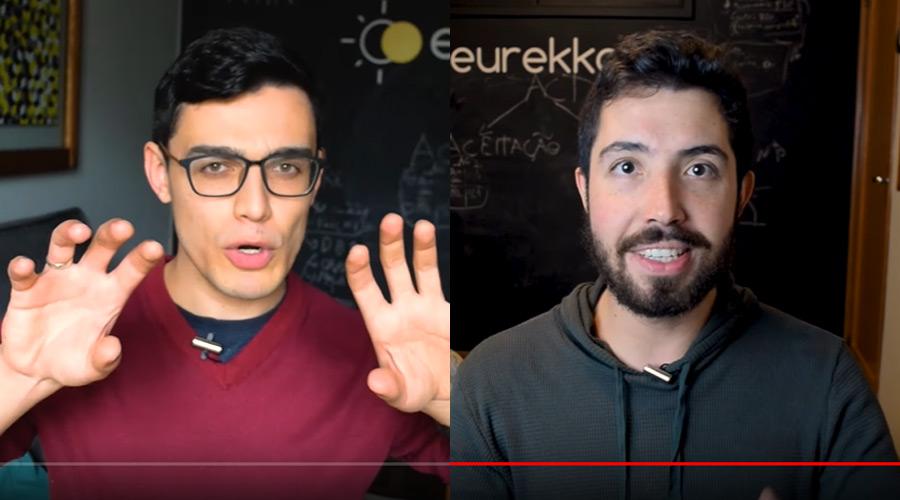 minicurso-eurekka
