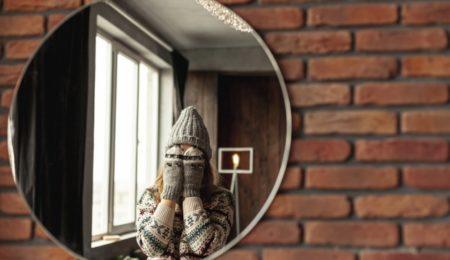 como lidar com a baixa autoestima
