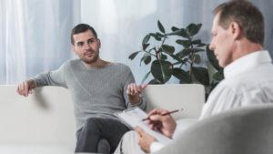 terapia com psicólogo eurekka