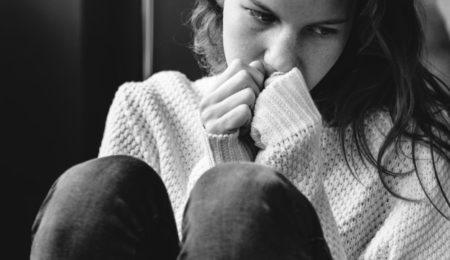 depressão, tristeza, solidão