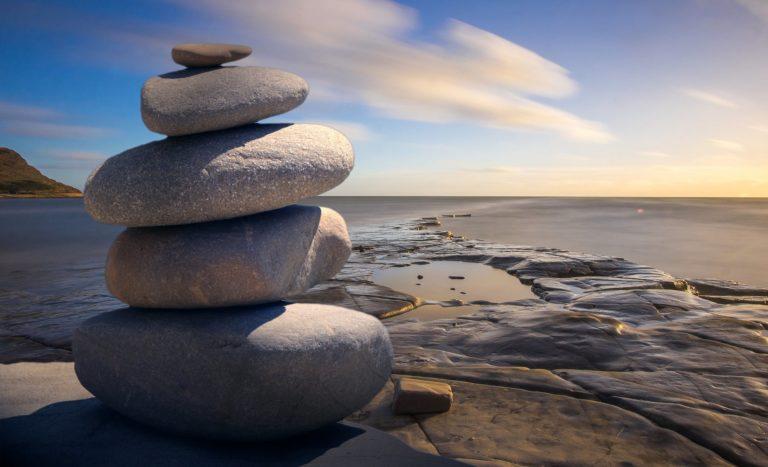 tipos de meditação mindfulness