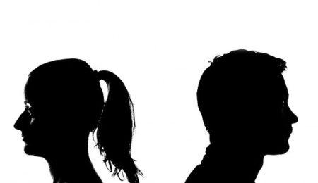 Como melhorar o relacionamento conjugal