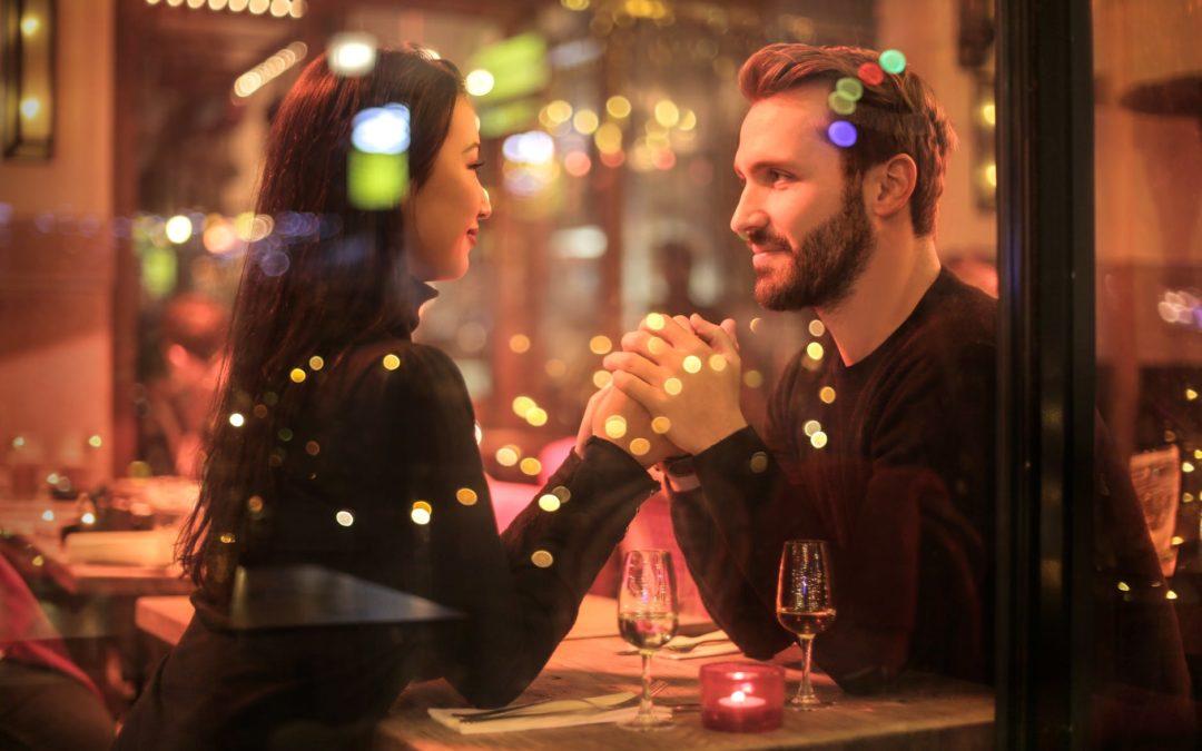 Como melhorar o relacionamento conjugal com 5 atitudes