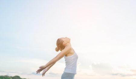 vida saudável, exercício físico