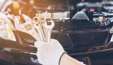manutenção do carro é como a manutenção do corpo
