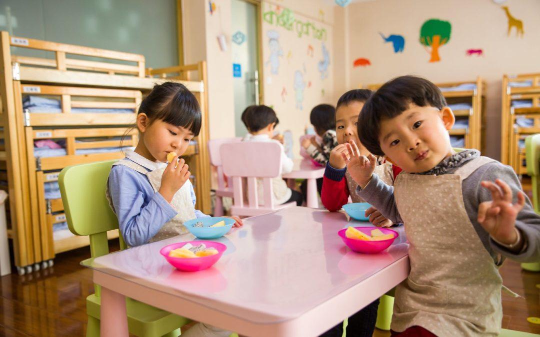 Mindfulness para crianças: benefícios, dicas e exercícios