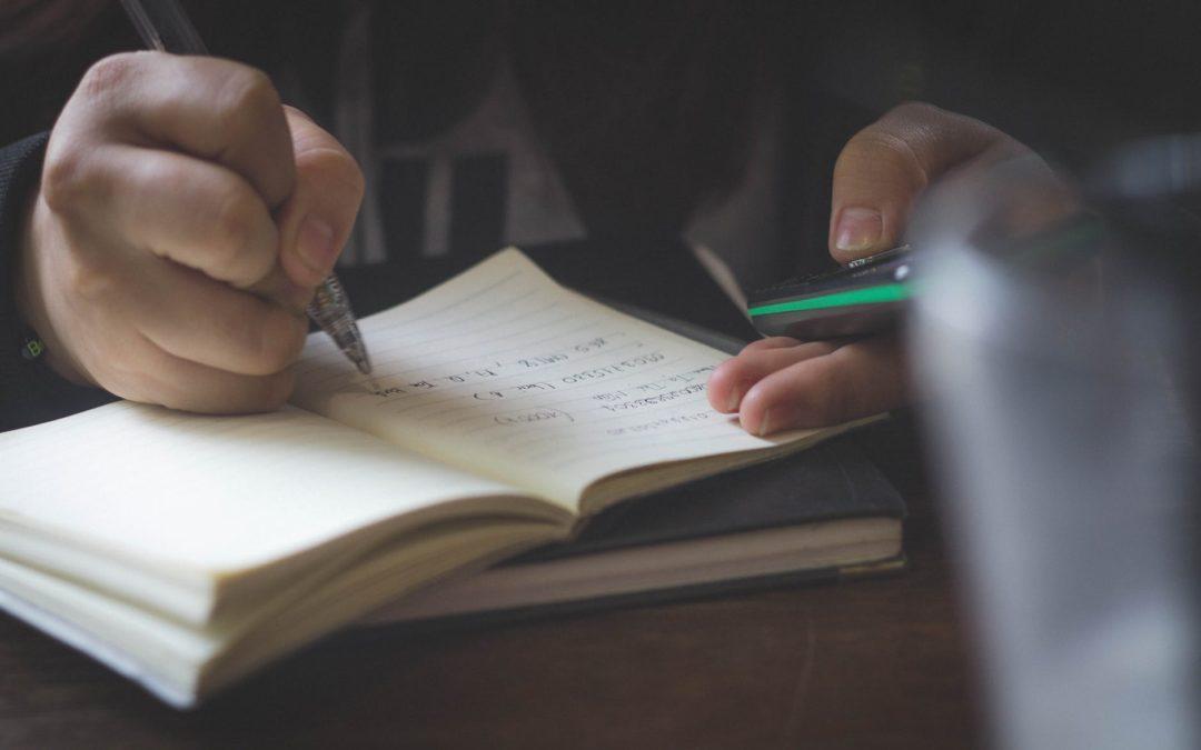Nível de estresse: faça o teste e descubra qual é o seu!