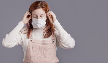 coronavírus e ansiedade