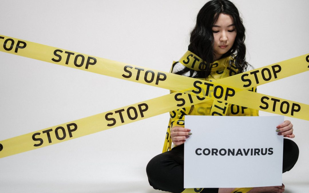 Coronavírus e saúde mental: 4 dicas de psicólogos