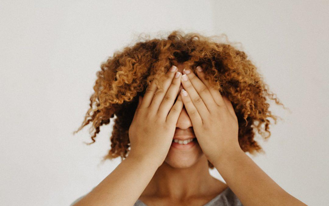 Fobia social: sintomas, diagnóstico, causas e tratamentos