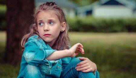 tdah - transtorno de déficit de atenção e hiperatividade