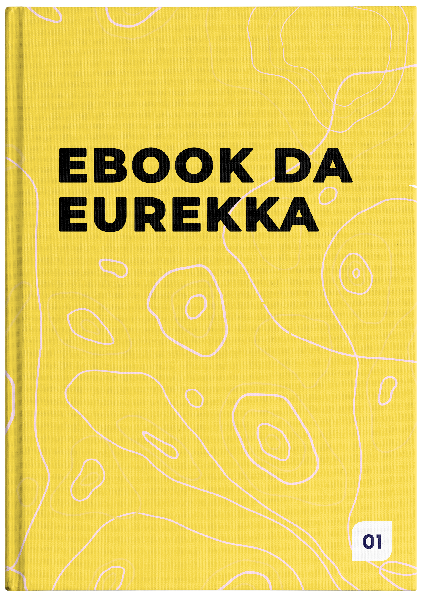 ebook-eurekka.png