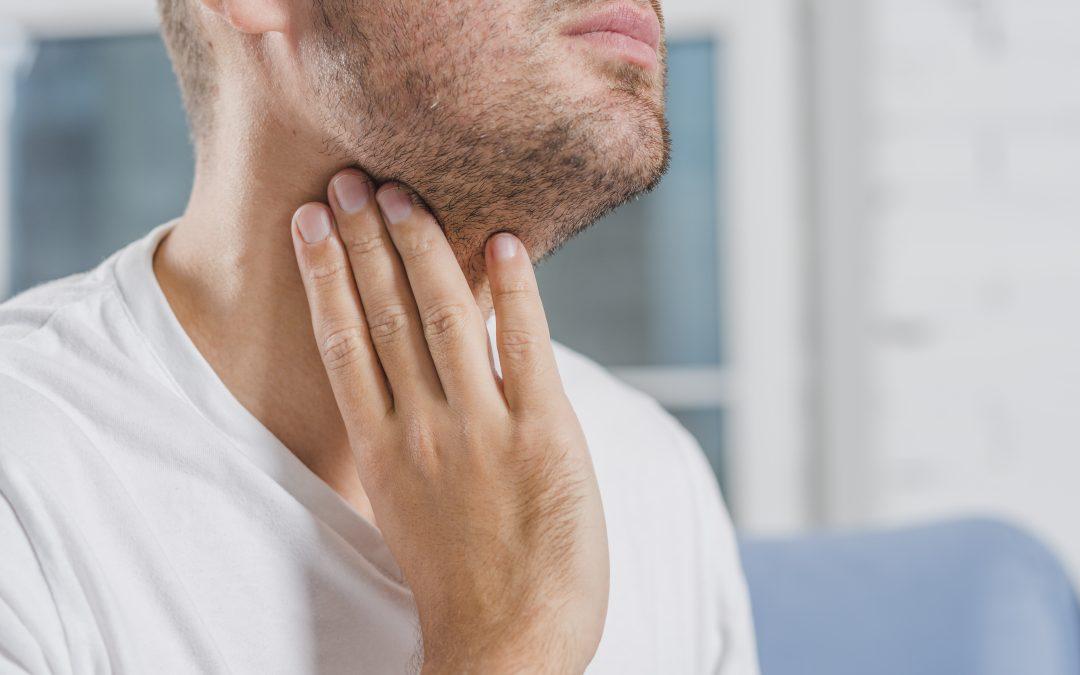 Hipertireoidismo: o que é a doença que faz emagrecer?
