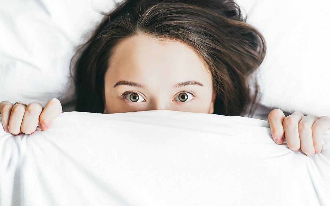 Remédios para dormir: conheça os mais indicados