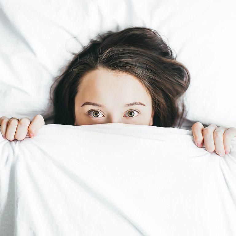 insônia, remédios para dormir