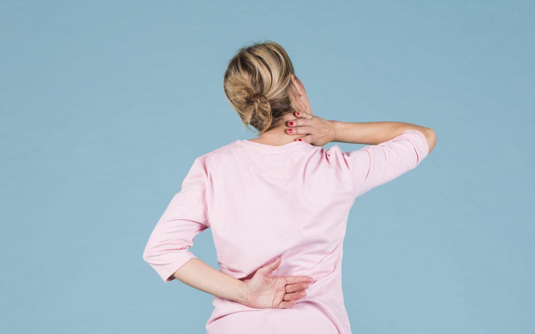 Fibromialgia: causas, diagnóstico e tratamentos