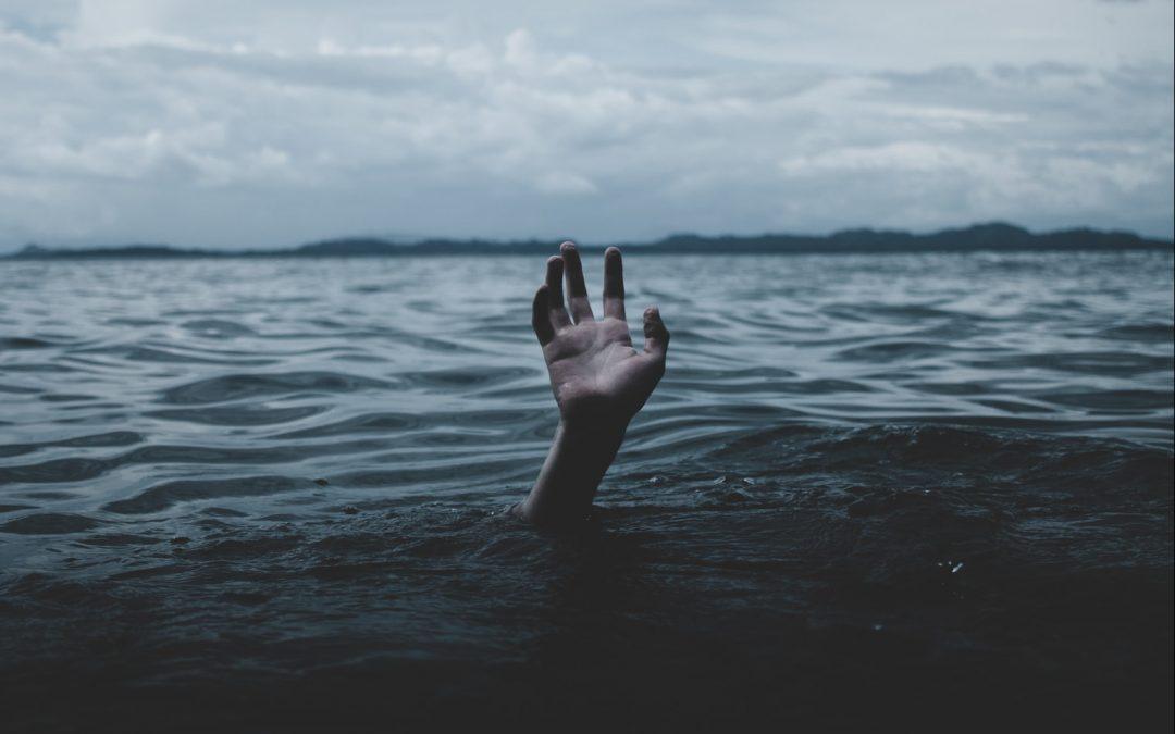 Suicídio: identifique os sinais de quem precisa de ajuda