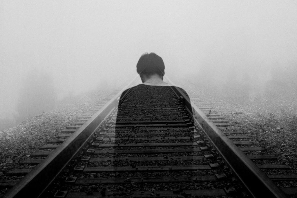 transtornos mentais e suicídio