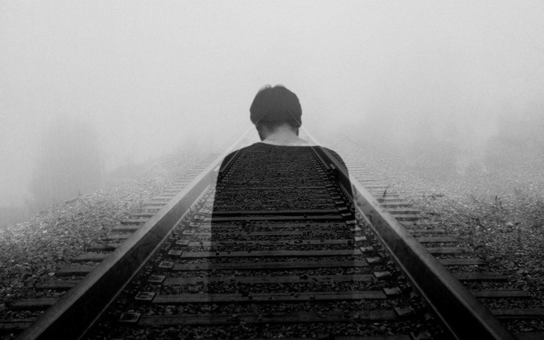 Transtornos mentais e suicídio: conheça os distúrbios que matam