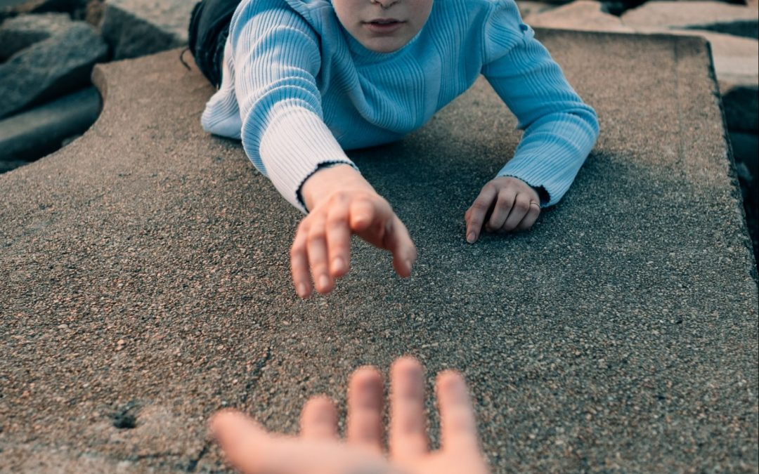 Prevenção ao suicídio: como identificar os sinais e agir