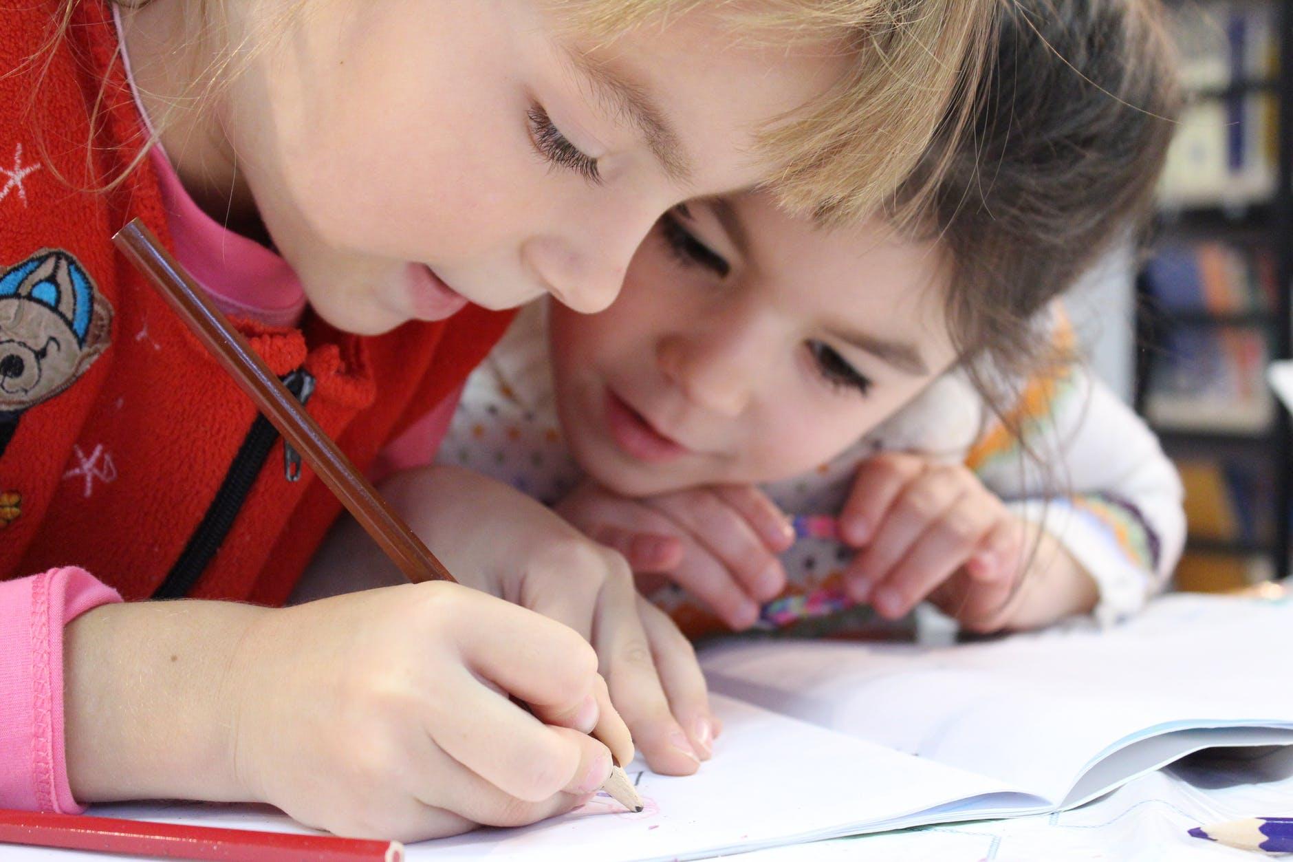 Síndrome de Asperger: Sintomas, Causas e melhores Tratamentos!
