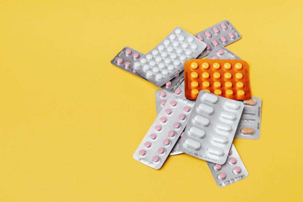 remédios psiquiátricos paroxetina