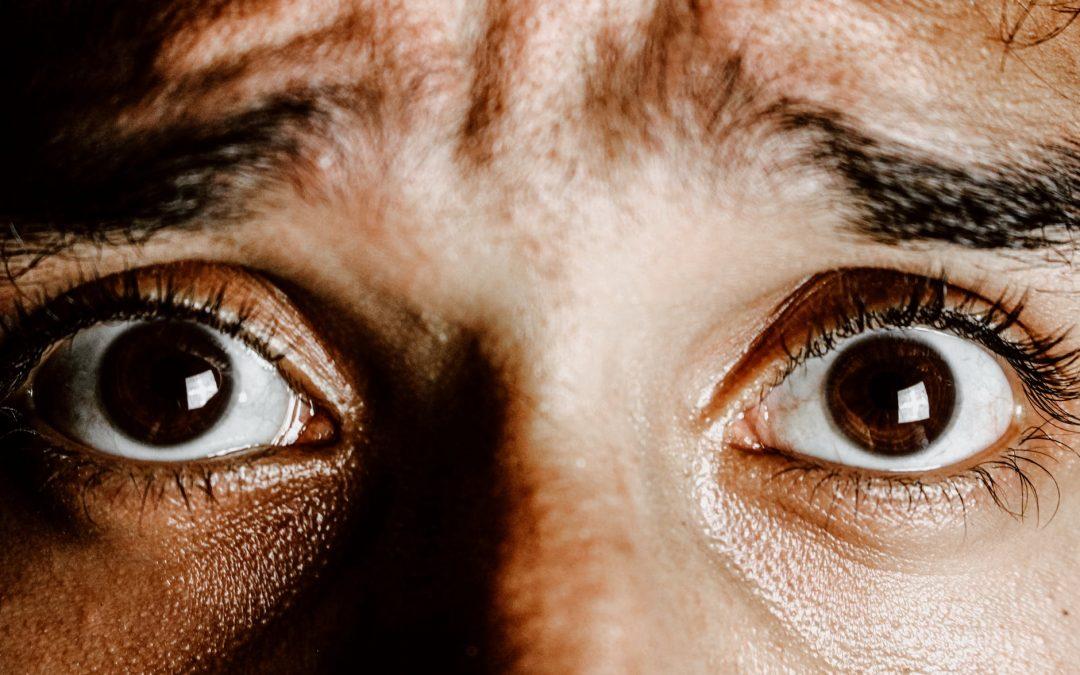 Síndrome do Pânico: como identificar, sintomas e tratamentos