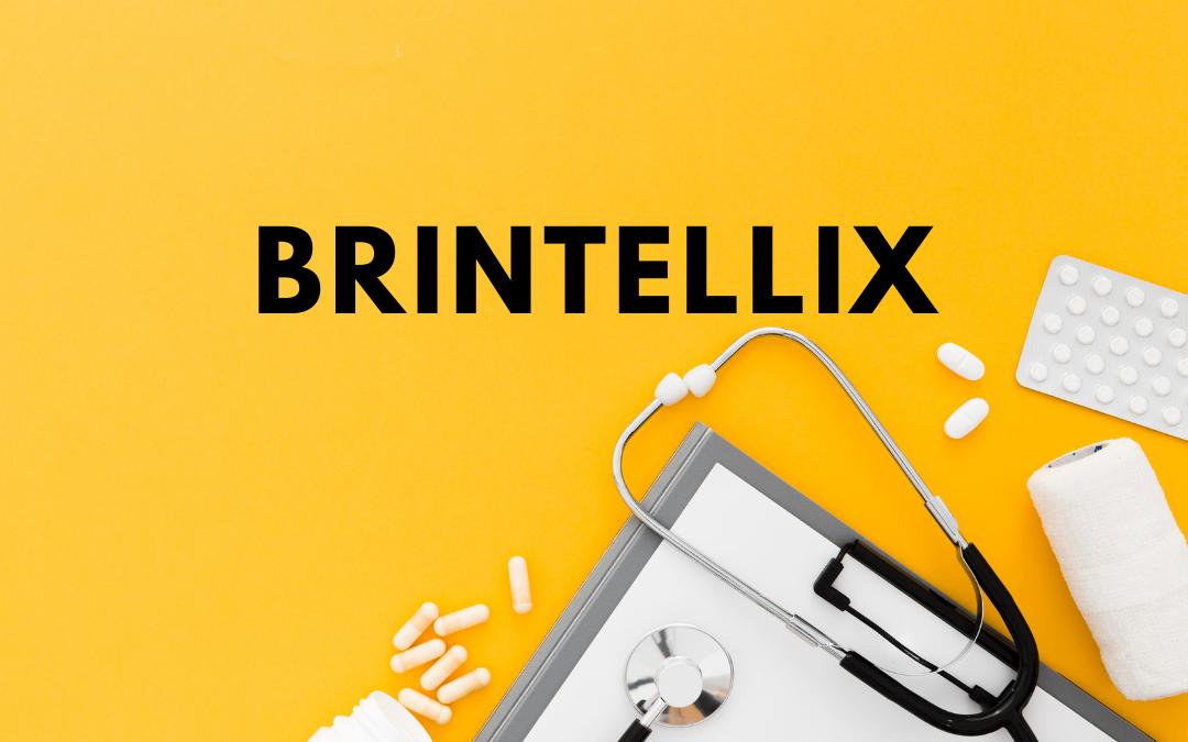 Brintellix: conheça o antidepressivo multimodal vortioxetina