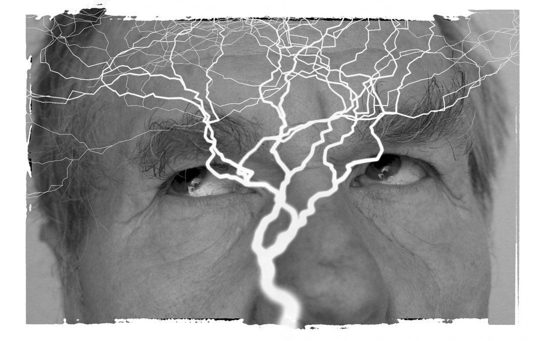 Epilepsia: o que é, sintomas e como evitar crises
