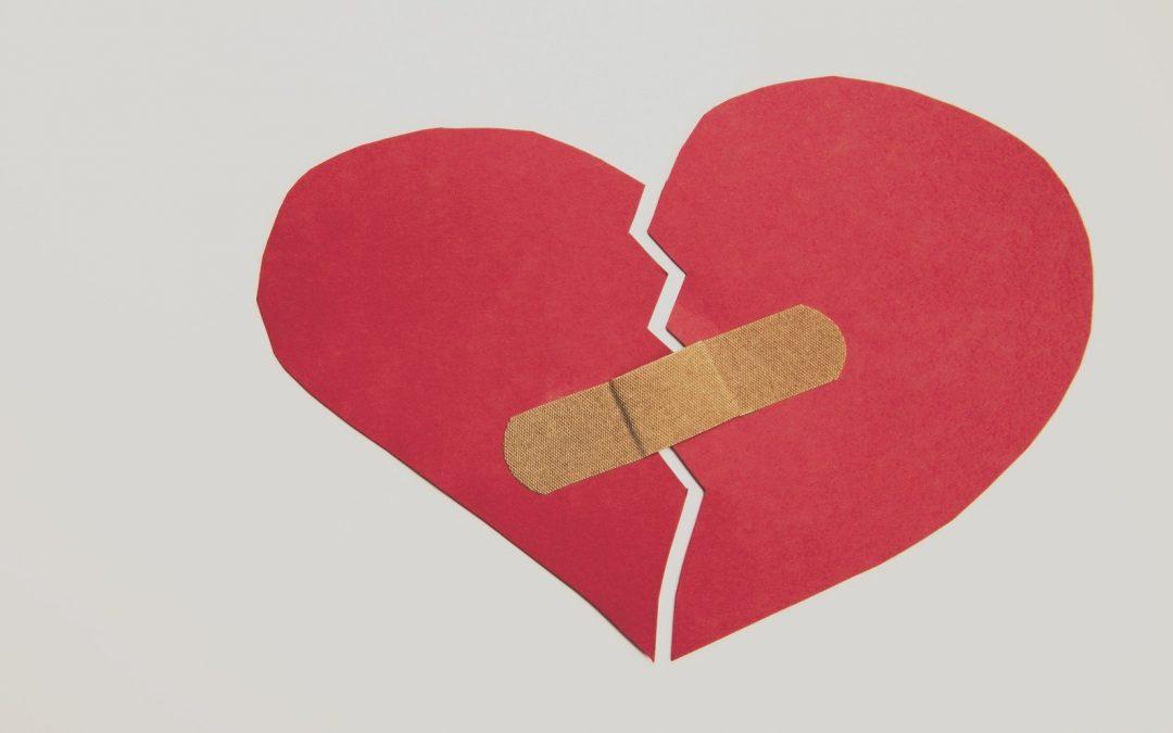 Síndrome do Coração Partido: o que é, causas e tratamento