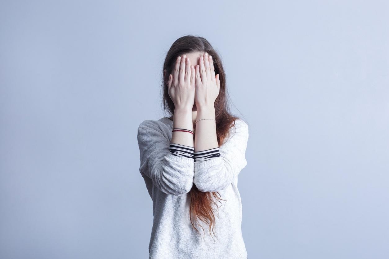Como vencer a timidez: 5 dicas para ser menos tímido HOJE
