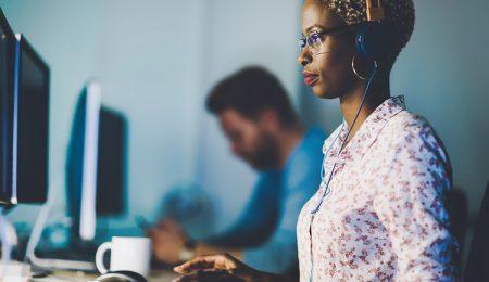 colaboradores saude mental e produtividade na empresa
