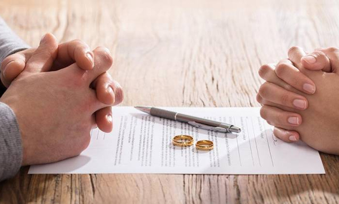 Divórcio: como fazer, valor e quais os documentos necessários