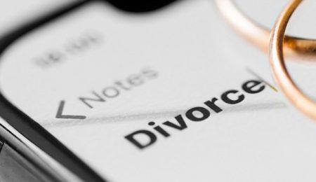 divórcio online