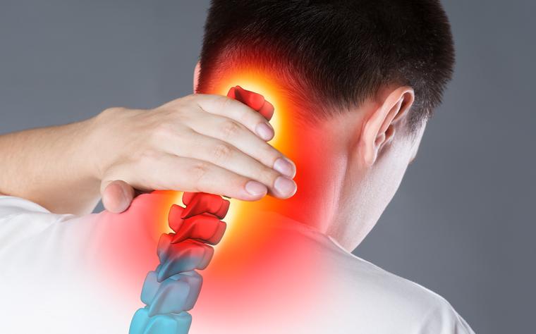 Meningite: o que é, tipos, como pegar e tratamento