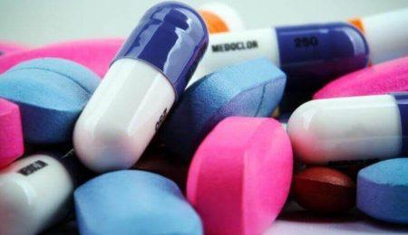 remédios ansiolítico