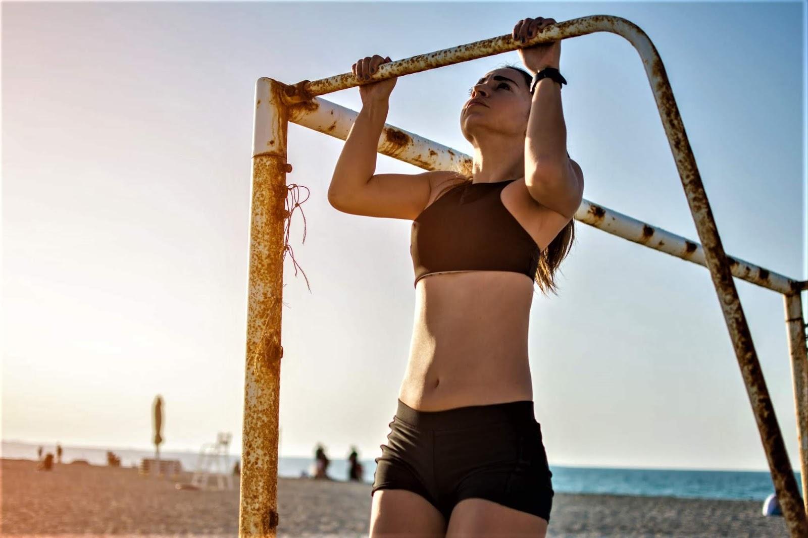 Calistenia: o que é, como começar e 7 exercícios para iniciantes