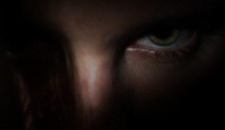 como identificar um psicopata é possível