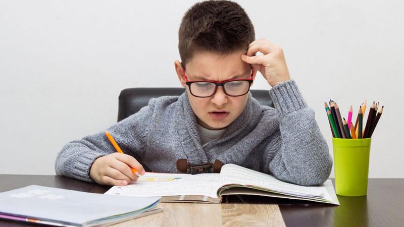O que é  Dislexia? Sintomas, Causas e Tratamentos