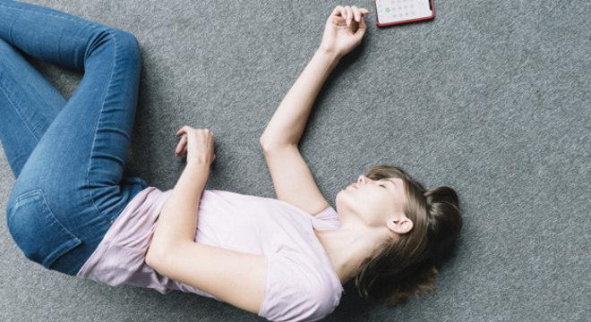 Convulsão: tipos de crise, sintomas e tratamento