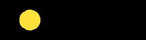 logo_eurekka