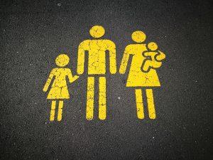 Familia adotiva