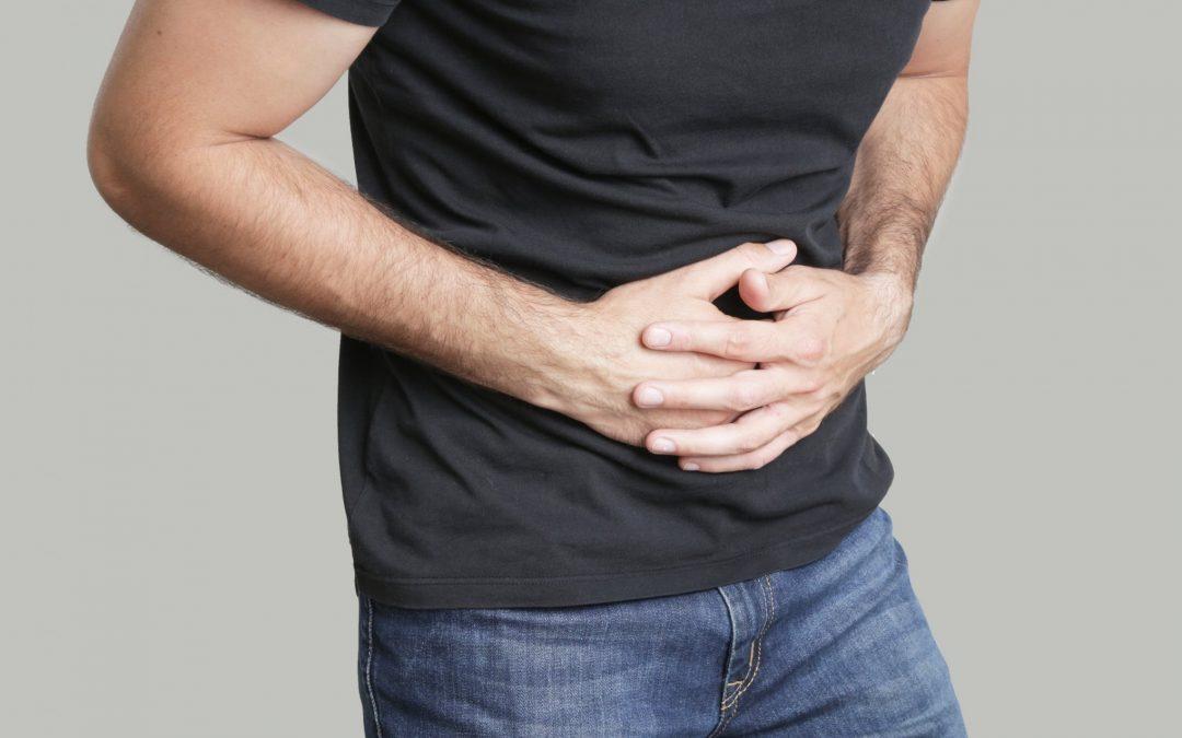 Diverticulite: o que é, sintomas e melhores tratamentos