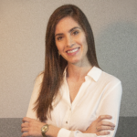 Juliana Rigue