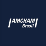 Logo - AMCHAM - 150px