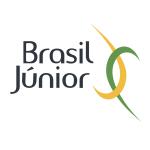 Logo - Brasil Junior - 150px