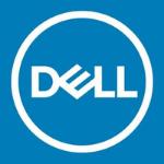 Logo - Dell - 150px