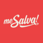 Logo - Me Salva - 150px