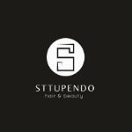 Logo - Sttupendo - 150px