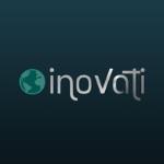 logo_inovativa